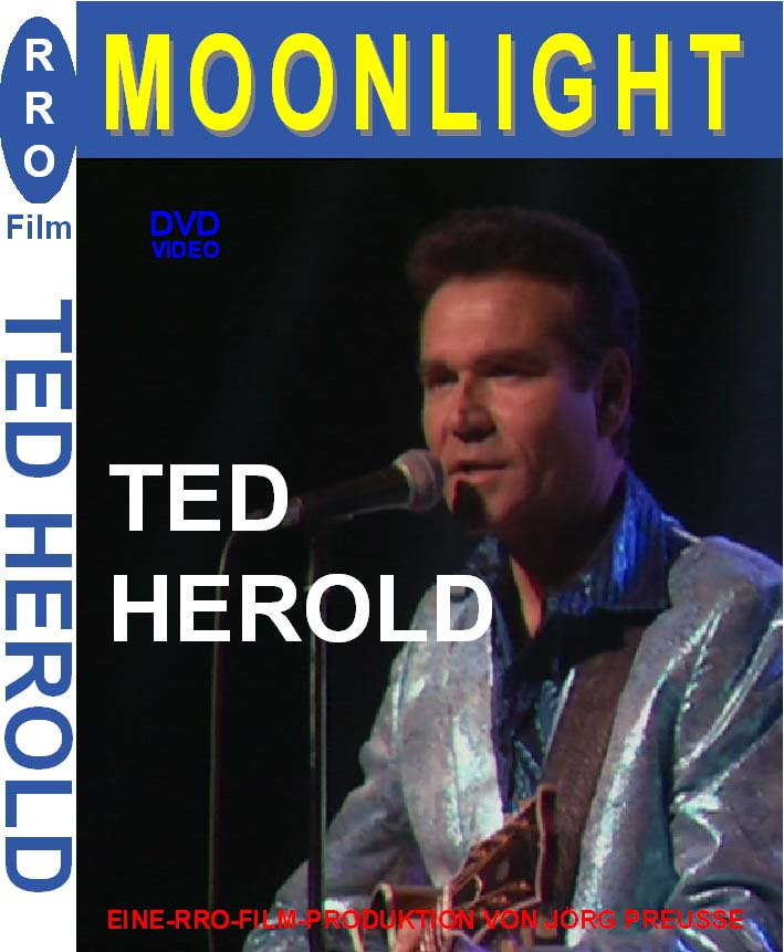 TED HEROLD MOONLIGHT
